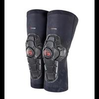 G-FORM Protège-genoux Pro-X2 Junior