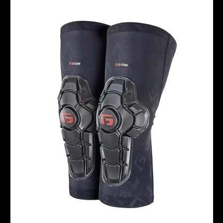 G-FORM G-FORM Protège-genoux Pro-X2 Junior