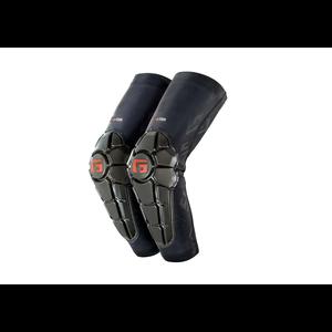 G-FORM Protège-coudes Pro-X2