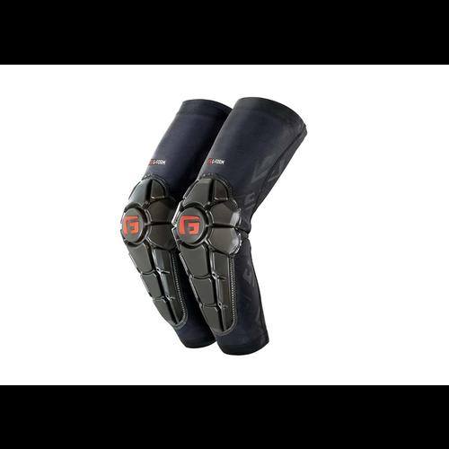 G-FORM G-FORM Protège-coudes Pro-X2