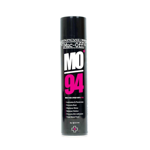MUC-OFF MUC-OFF Multi-Usage Spray MO94 400ml