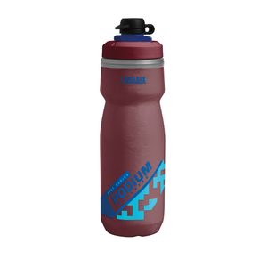 CAMELBAK Bouteille Podium Dirt Serie Chill 21oz (620ml)