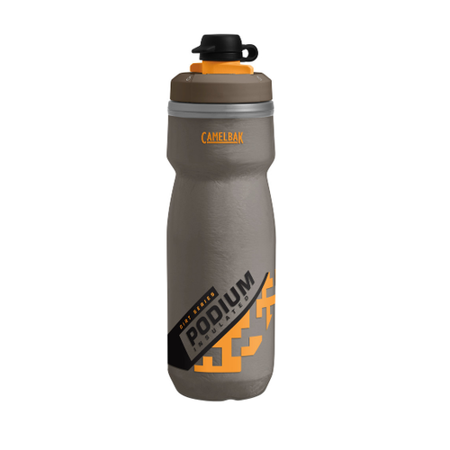 CAMELBAK CAMELBAK Bouteille Podium Dirt Serie Chill 21oz (620ml)