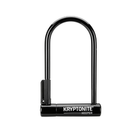 KRYPTONITE Cadenas Keeper 12 STD clé