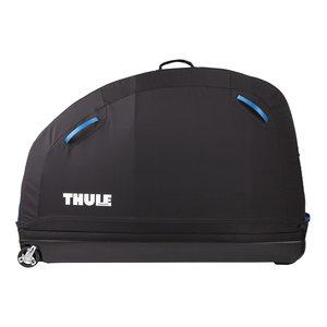 THULE Boite de transport RoundTrip Pro XT