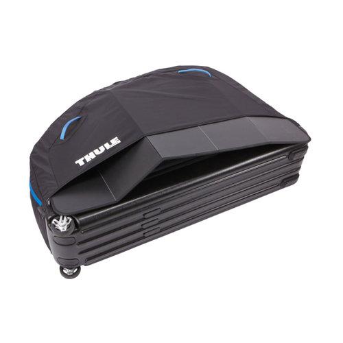 THULE THULE Boite de transport RoundTrip Pro XT