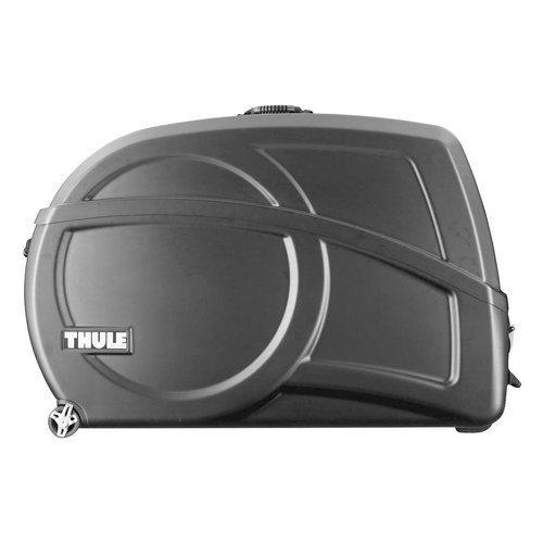 THULE THULE Boite de transport RoundTrip Transition