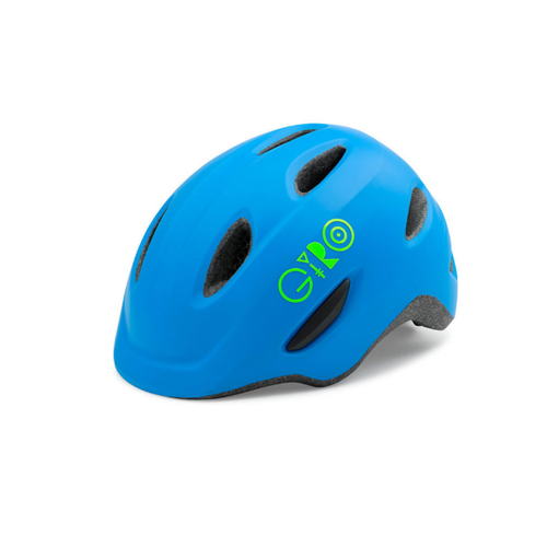 GIRO GIRO Casque Scamp