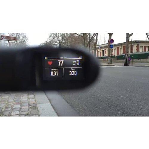 GARMIN GARMIN Varia Vision In-Sight display