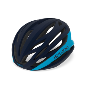 GIRO Casque Syntax MIPS