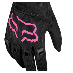 FOX Gants Dirtpaw Kids