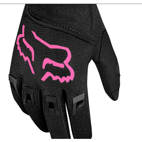 FOX FOX Gants Dirtpaw Kids