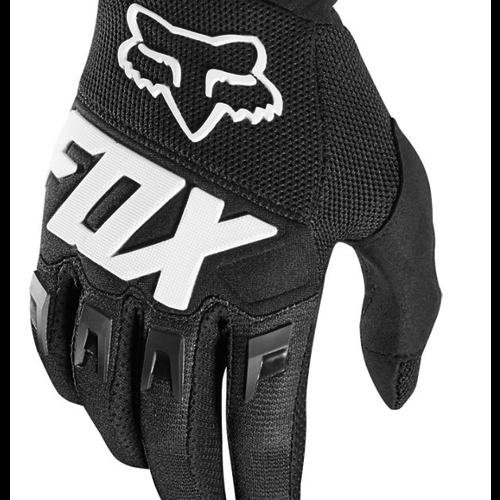 FOX FOX Gants Dirtpaw Race Junior