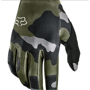 FOX Gants Dirtpaw Junior