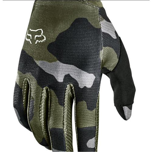 FOX FOX Gants Dirtpaw Junior
