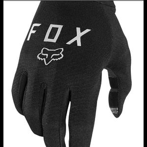 FOX Gants Ranger Enfants