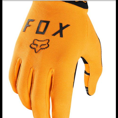 FOX FOX Gants Ranger Enfants