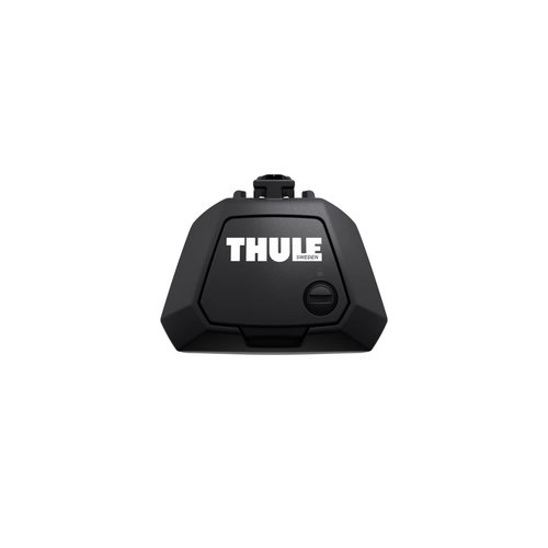 THULE THULE Pied Evo raised rail