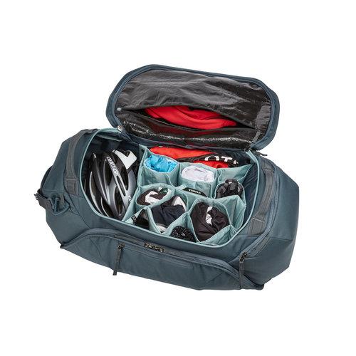 THULE THULE Sac Roundtrip Bike Gear Locker