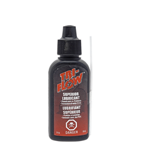 TRI FLOW Lubrifiant 2oz/60ml