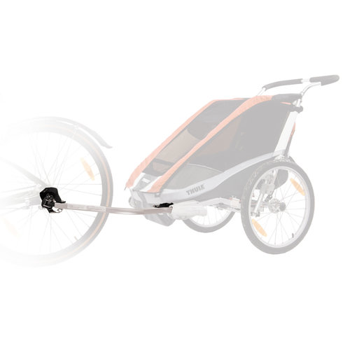 THULE THULE Kit attache-remorque vélo