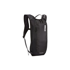 THULE Sac hydratation Uptake 4L