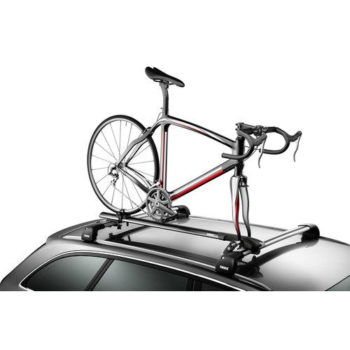 THULE THULE Porte-vélo de toit Circuit