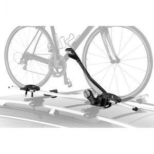 THULE Porte-vélo de toit Criterium