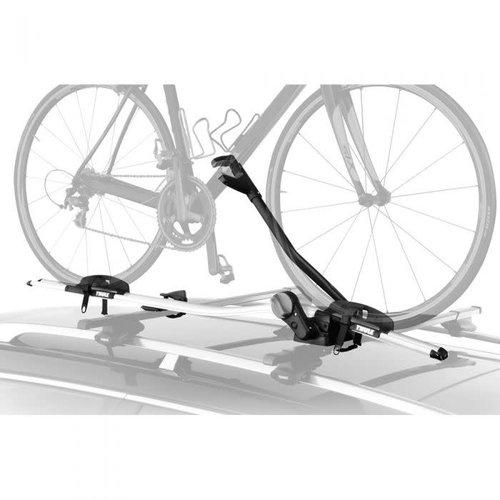 THULE THULE Porte-vélo de toit Criterium