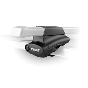 THULE Pied Crossroad 450