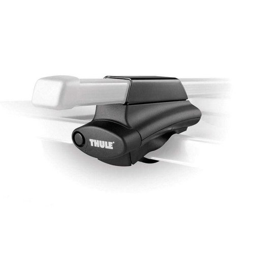 THULE THULE Pied Crossroad 450