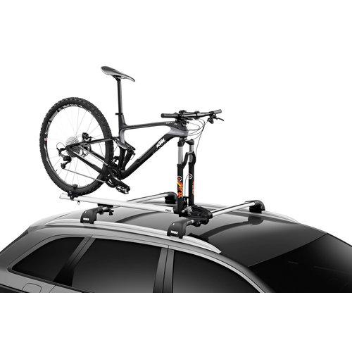 THULE THULE Porte-Vélo de toit Thruride 535
