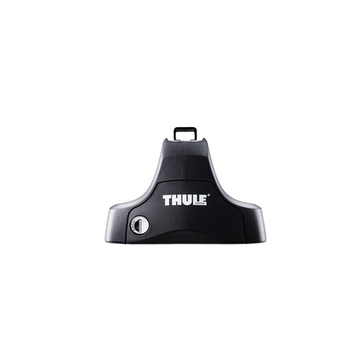 THULE THULE Pied Rapid Traverse 480R