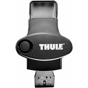 THULE Pied Rapid Crossroad 450R