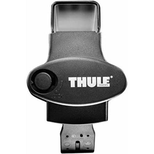 THULE THULE Pied Rapid Crossroad 450R