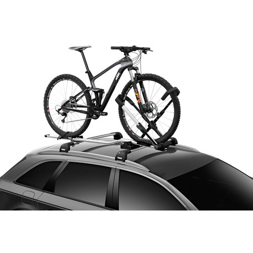 THULE THULE Porte-Vélo de toit Upride