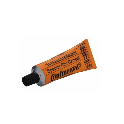 CONTINENTAL CONTINENTAL Cole Rim Cement Tube 25g aluminium