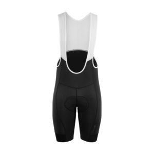 SUGOI Bib Evolution Short