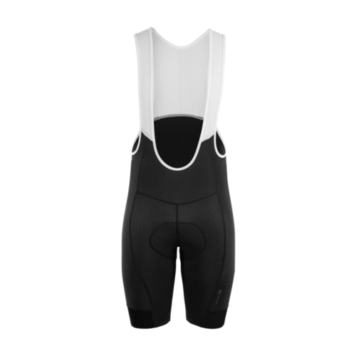 SUGOI SUGOI Bib Evolution Short
