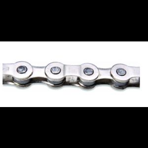 SRAM Chaine PC870 8v