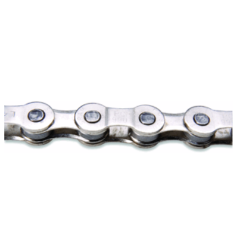 SRAM SRAM Chaine PC-870 8V