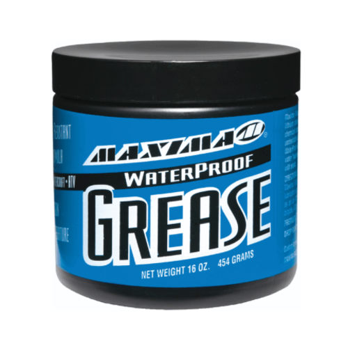 MAXIMA MAXIMA Graisse Hydroresist 16oz/473ml