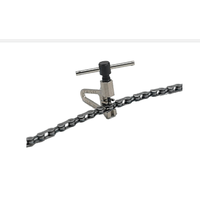 PARK TOOL Mini Derive Chaine CT-5
