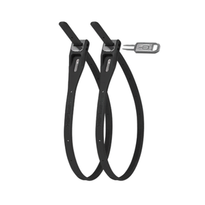 HIPLOK Attache Z Antivols /cadenas à clé