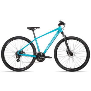 2019 NORCO XFR 3