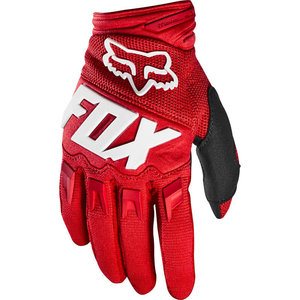 FOX Gants Dirtpaw