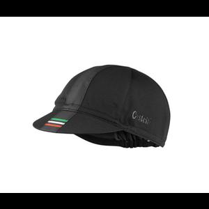 CASTELLI Cap Performance 3