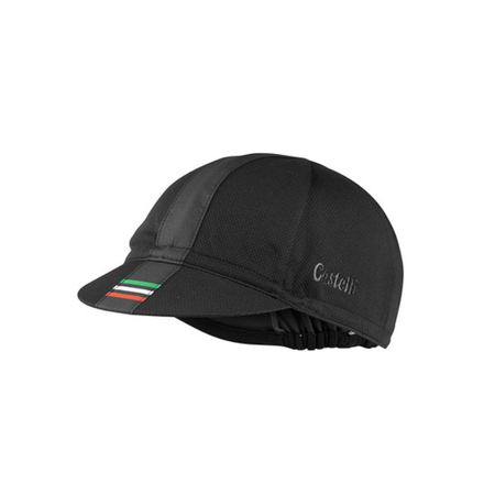 CASTELLI CASTELLI Cap Performance 3