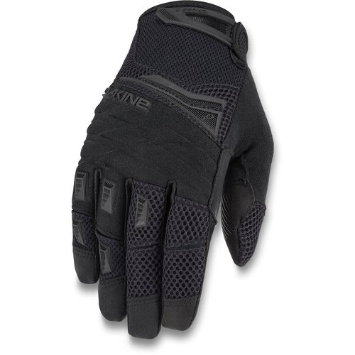 DAKINE DAKINE Gants Cross-X