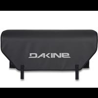 DAKINE Pick-Up Pad Halfside